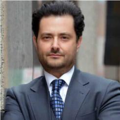Experienced Toronto Criminal Lawyer Matt Friedberg