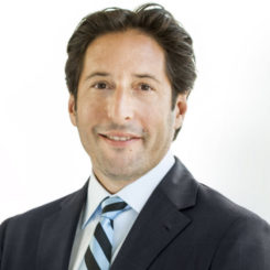 Jeff-Neinstein-Toronto-Personal-Injury-Lawyer