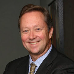 Top Toronto Business and Commercial Law Lawyer Mihkel Holmberg