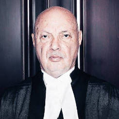 experienced-criminal-defence-lawyer-toronto-howard-cohen-2-245px