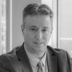 Exprienced Toronto GTA Settlement Counsel and Dispute Resolution Mediator Mitch Rose